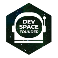 DevSpace-Founder.png