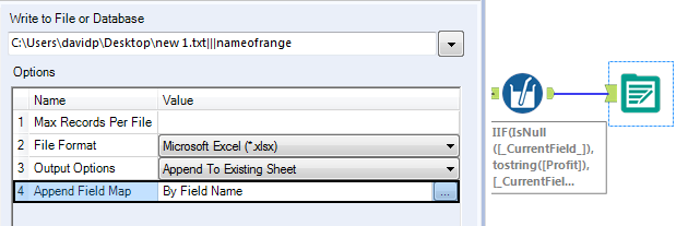 Solved: Need to output the data into a template excel in a ... on excel accounting templates, excel maps of the usa, word mapping template, excel database templates, excel energy colorado natural gas map, import data to excel template, excel 2010 spreadsheet examples, excel data analytics, excel data model, product mapping template, excel data collection template, excel spreadsheet templates, survey templates in word template, excel raw data,