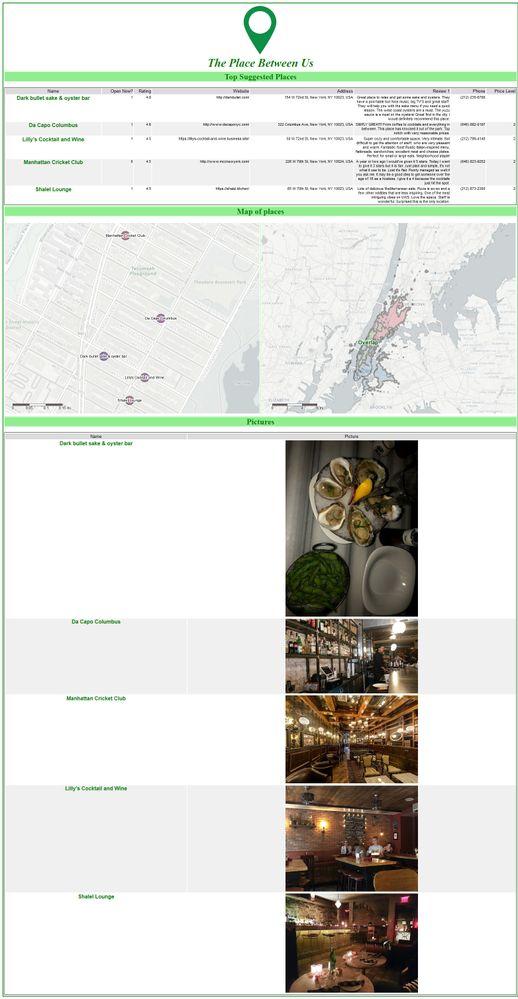 Screenshot_2018-11-27 Screenshot(1).jpg