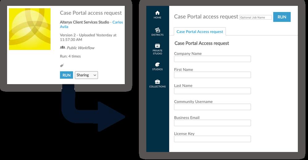 case portal access app.png