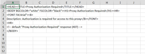 Solved: Download a csv file from a URL - Alteryx Community