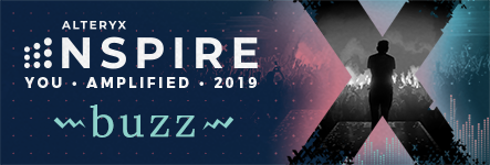 Inspire Buzz 2019_HIGHLIGHTS.png