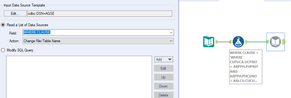 dynamic input select statement.png