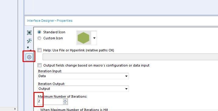 InterfaceDesigner_ChangeIterations.jpg