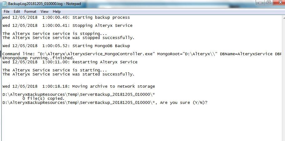 Backuplog.jpg