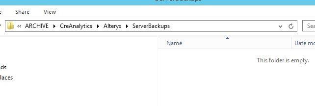 Backup file not moved.jpg