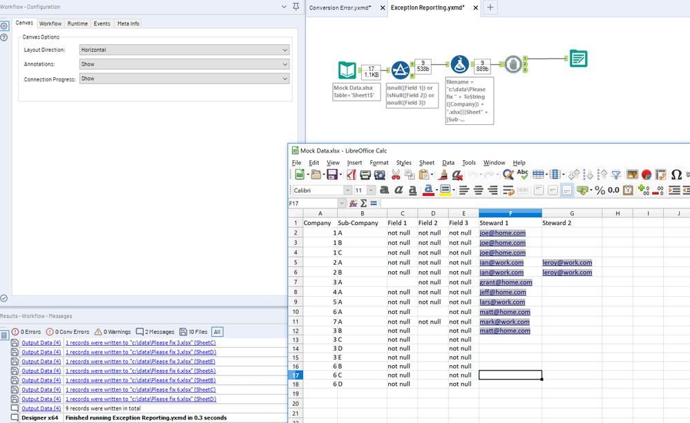 2018-12-07 06_58_23-Alteryx Designer x64 - Exception Reporting.yxmd_.png