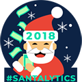 santalytics-2018-badge_small.png
