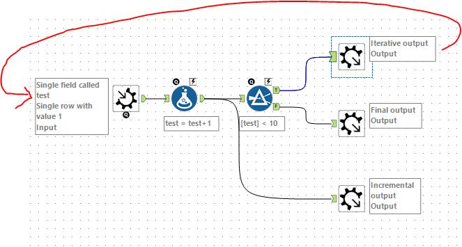 IterativeExample.PNG