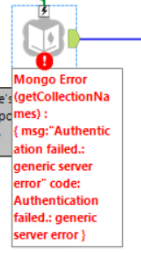 alteryx_error.PNG