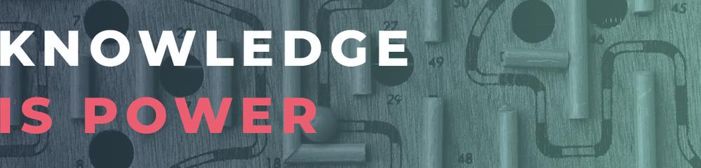 KnowledgeIsPower_Banner.png