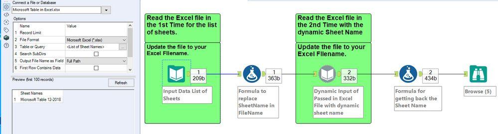 Dynamic Sheet Name.jpg
