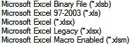 Excel File Types.jpg