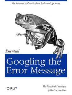 orly-googling-error-messages.jpg