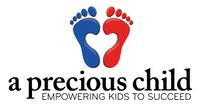 A_Precious_Child_Vertical_Logo_4da3e00192ed03d6ff48182f7546d646.jpg