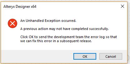 exception error.PNG