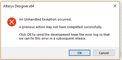 exception error.PNG