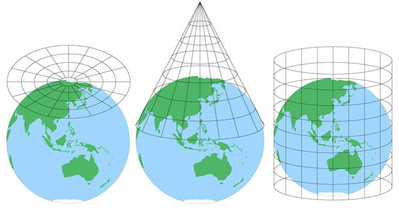 Source: https://www.atlasandboots.com/map-projections/