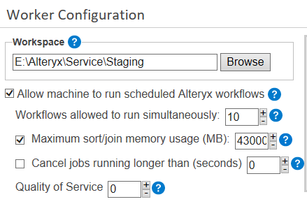 Alteryx - Join Sort.png