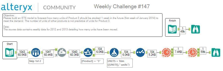 challenge 147.jpg