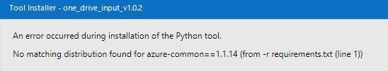 OneDrive_Error.JPG