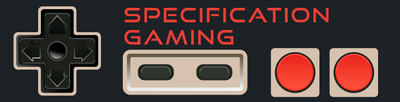specification gaming.png