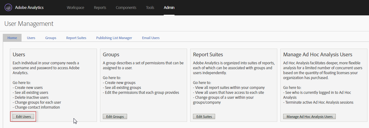 The 'How to Guide' to Adobe Analytics - Alteryx Community