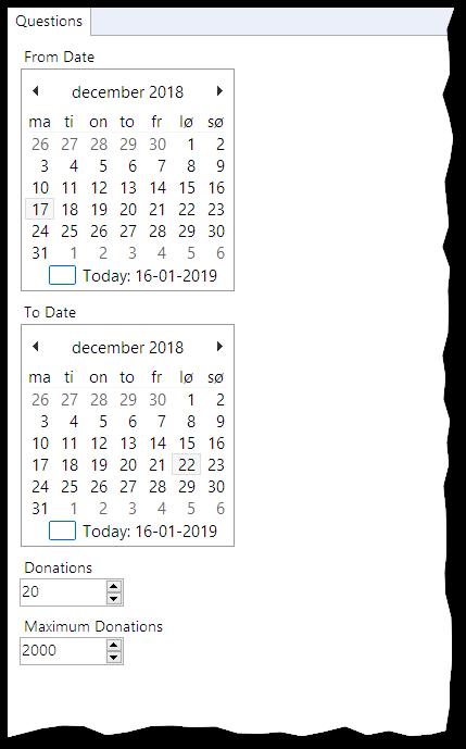 2019-01-16 10_33_53-Alteryx Designer x64 - challenge_146_solution_verakso.yxmd_.png