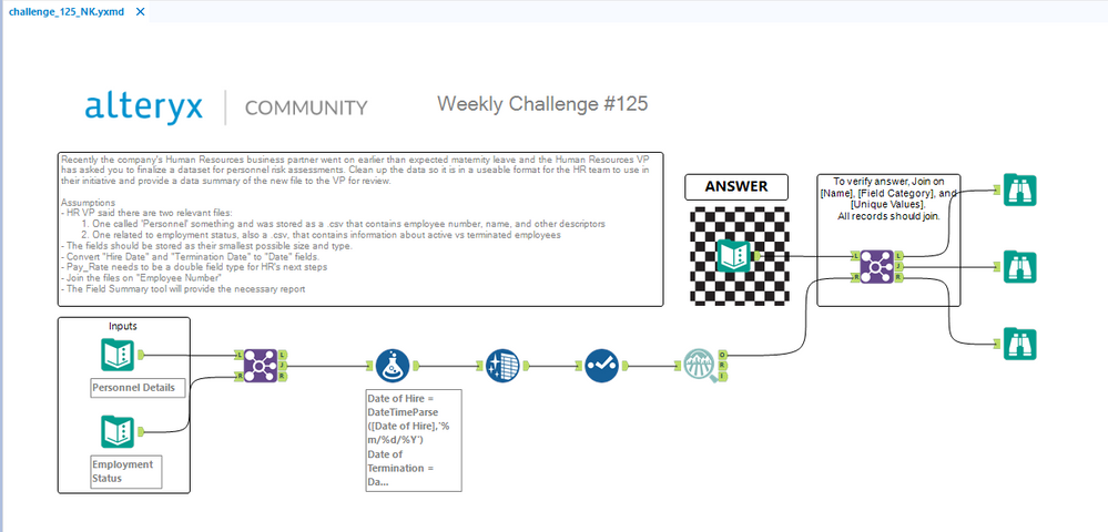 challenge_125.PNG