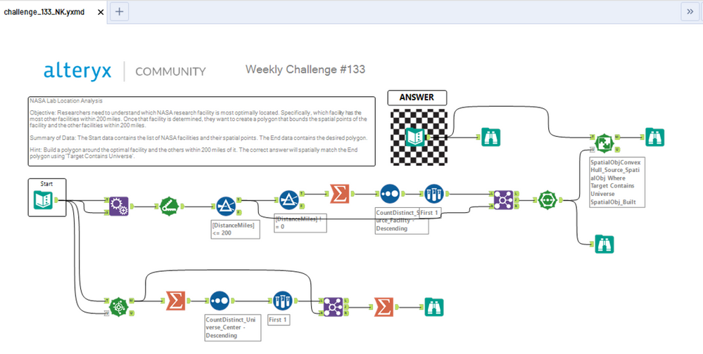 Challenge_133.png