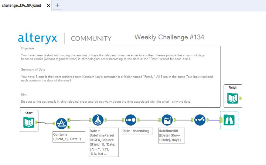 Challenge_134.png