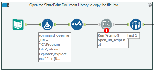 Excel Vba Open Word Document From Sharepoint VBA Tips Tricks How to