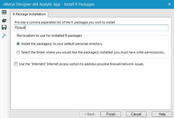 installer_config.PNG