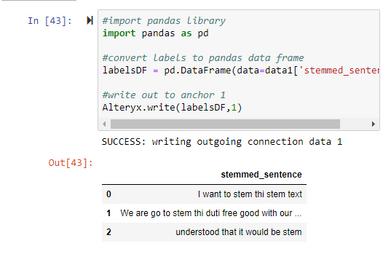 Stem_PythonError2.png