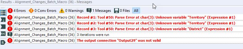 Error message Batch macro.png