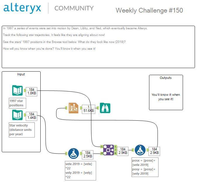 challenge 150.jpg