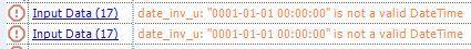 Alteryx_Conv errors.JPG