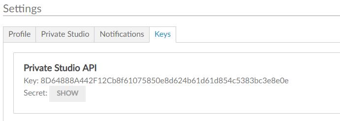 api key and secret.png