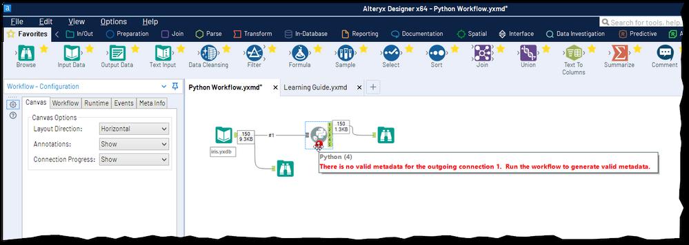2019-01-31 12_13_01-Alteryx Designer x64 - Python Workflow.yxmd_.png