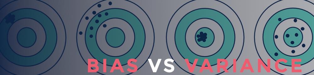 BIAS VS VARIANCE.png