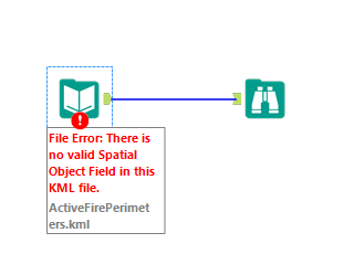 Solved:  kml not downloading from URL - Alteryx Community
