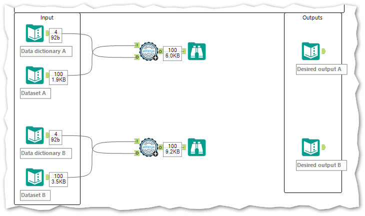 2019-02-06 12_55_05-Alteryx Designer x64 - challenge_151_solution_verakso.yxmd.png