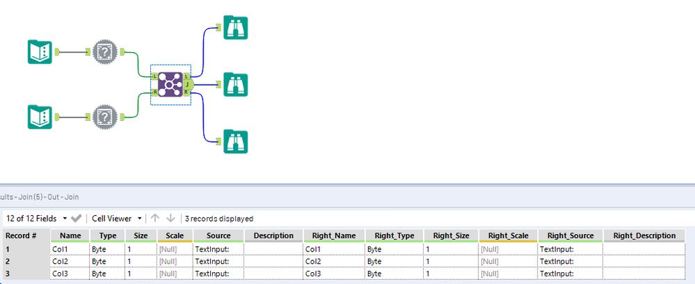 compare metadata.png