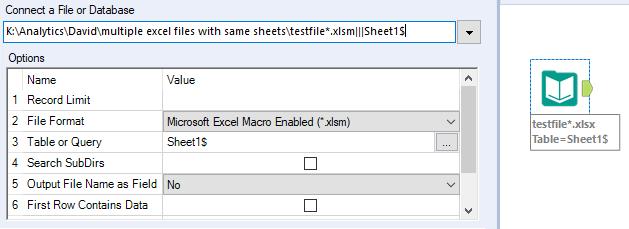 multiple excel files sheet1.png