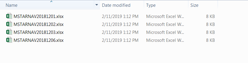missing files.png
