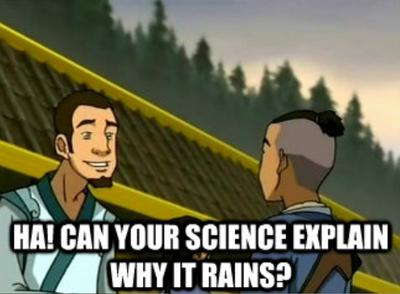canyourscienceexplain.png