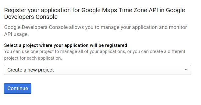 GoogleMapsTimeZoneAPI 02.png