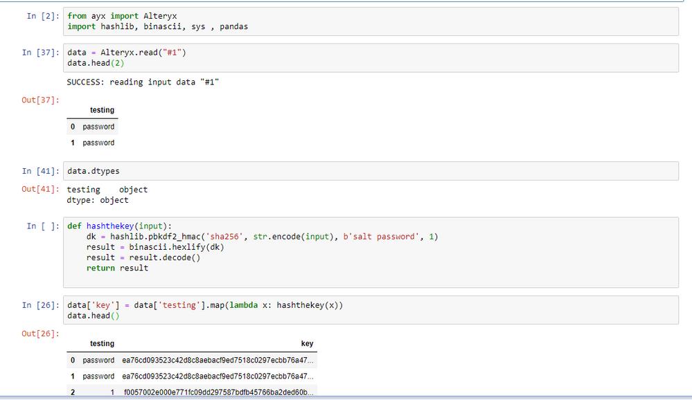 python_code.PNG
