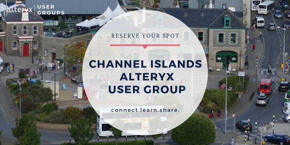 Channel Islands AUG.jpg