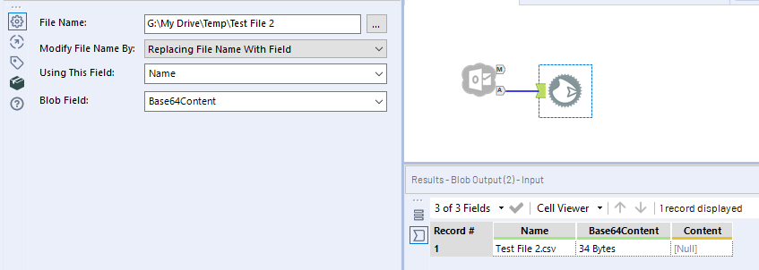 Alteryx Outlook Input - Blob Output Example.png